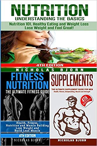 e74c463268c Fitness Nutrition   Supplements - WF Shopping