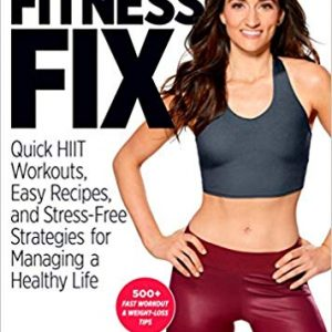 Women's Health Fitness