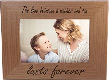 Great Gift for Mothers's Day
