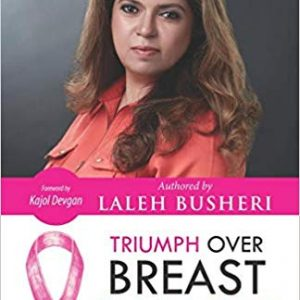 Triumph Over Breast Cancer