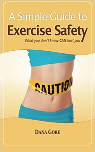 Exercise Safety