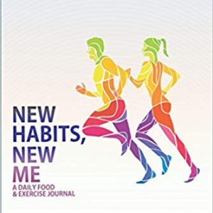 New Habits, New Me
