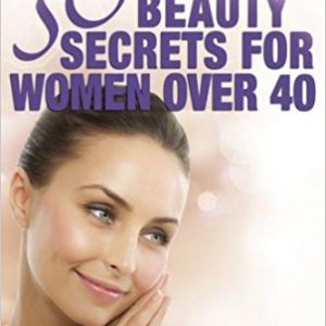 Beauty Secrets For Women