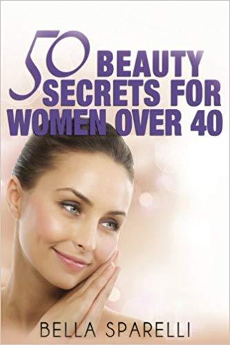 Beauty Secrets For Women