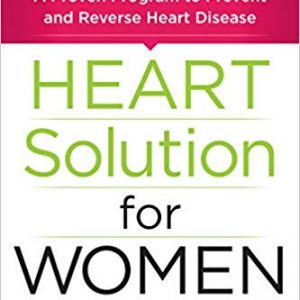 Heart Solution