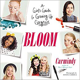 Girl's Guide to Growing Up Gorgeous