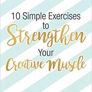 Creative Muscle