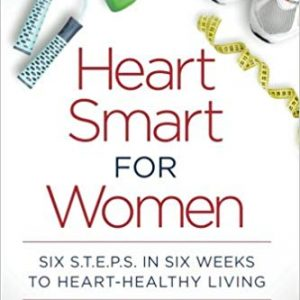 Heart Smart for Women