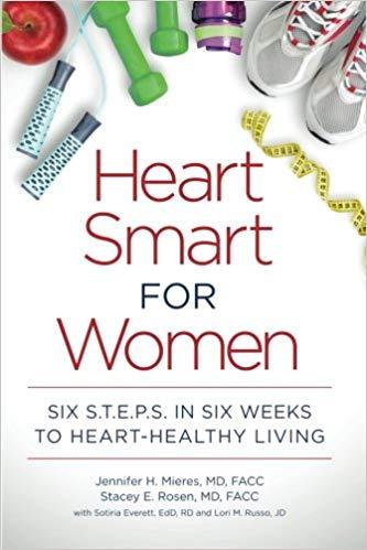 Heart Smart for Women