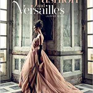Fashion and Versailles