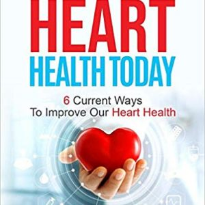 Heart Health Today