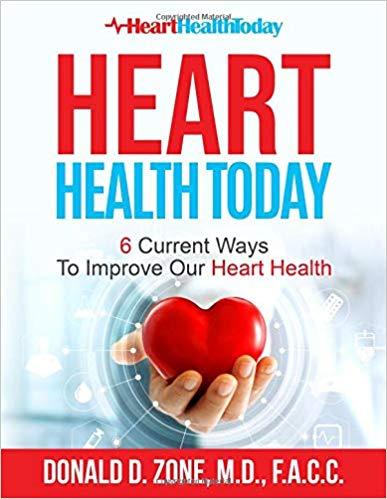 Heart Health Today