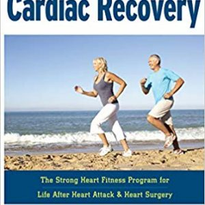 for Cardiac Recovery