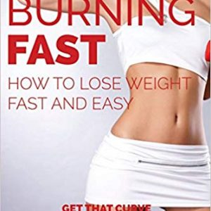Fat Burning Fast