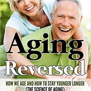 Aging Reversed