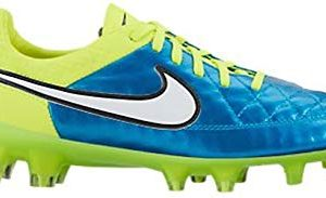 FG Soccer Cleats