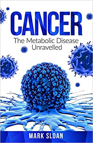 Cancer: The Metabolic Disease