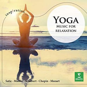 Music for Relaxati