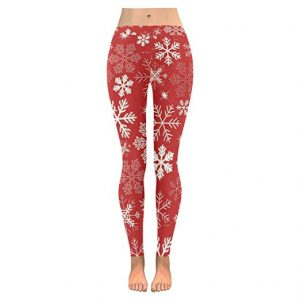 Skinny Pants for Yoga