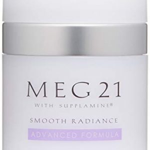 MEG 21 Smooth Radiance