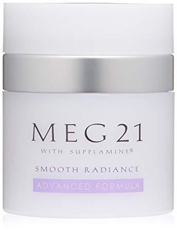MEG 21 Smooth Radiance