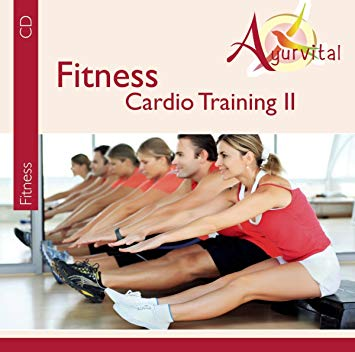 Fitness Cardio Training