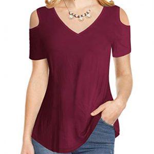Tops Shirts for Women