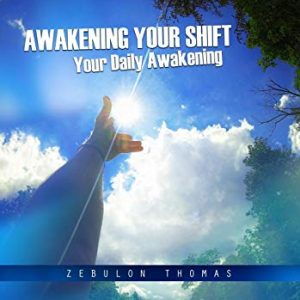Your Daily Awakening