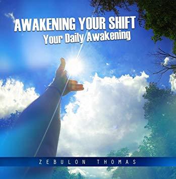 Your Daily Awakening