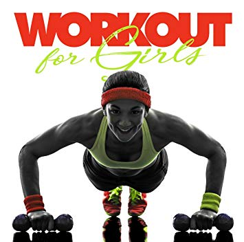 Workout For Girls