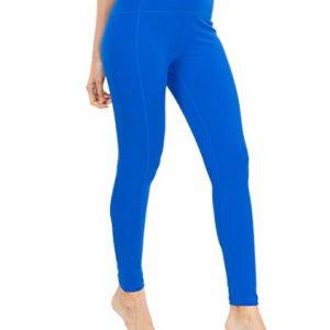 Power Flex Yoga Pants