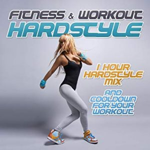 Fitness & Workout
