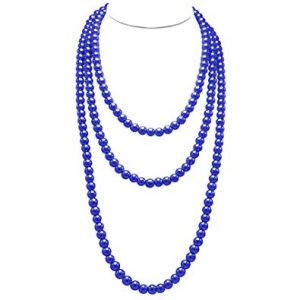 Necklace for Women Girls