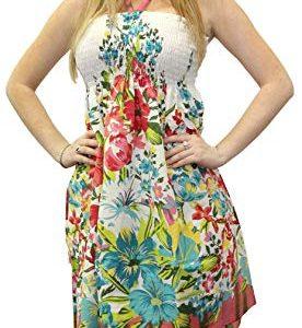 Dress Maxi Skirt