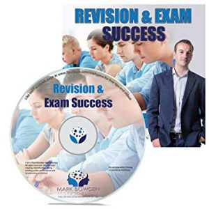 Revise Effectively