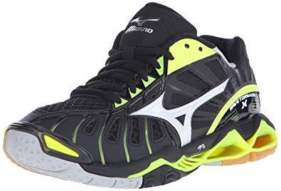 Tornado X Volleyball Shoe