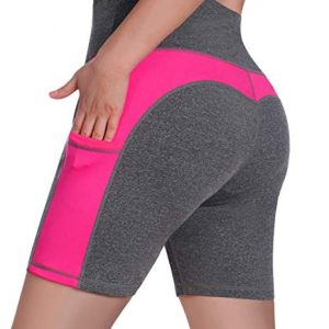 Workout Running Shorts