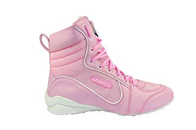 Boxing Shoe Sneaker