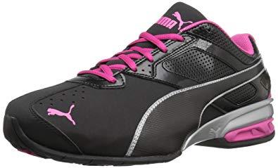 Cross-Trainer Shoe
