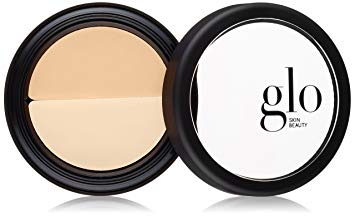 Beauty Under Eye Concealer