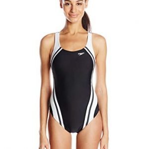 Eco One Piece Swimsuit