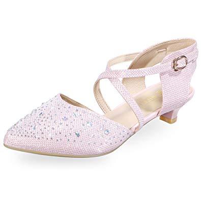 Wedding Sandals Shoes