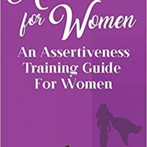 Assertiveness for Women