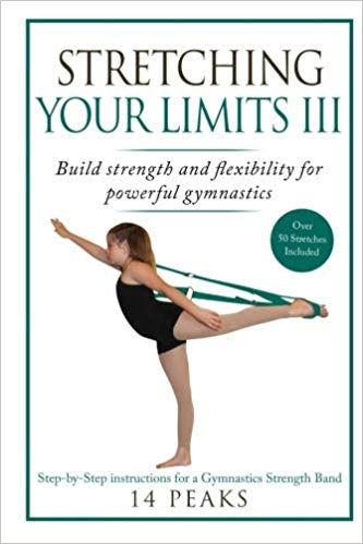 strength and flexibility