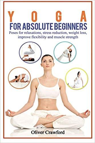 Improve Flexibility
