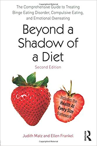 Shadow of a Diet