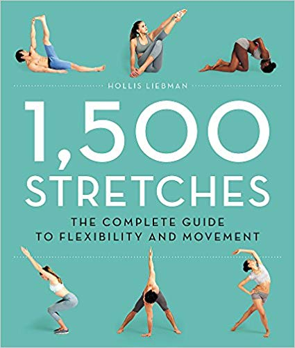 Flexibility and Movement
