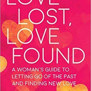 Love Lost, Love Found