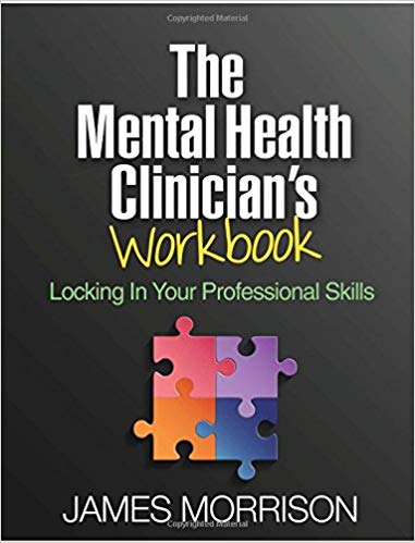 The Mental Health