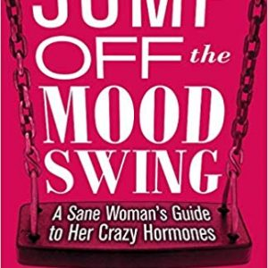 Jump Off the Mood Swing